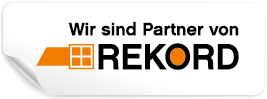 Rekord Fenster Partner
